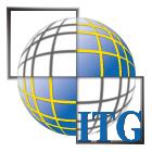 ITG_logo_2x