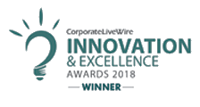 Innovation-2018-Logo-Winner