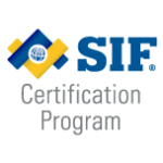 SIF_CertProg_Med