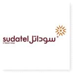 Sudatel_client