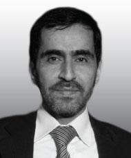 Mr.-Mohammad-Nassar