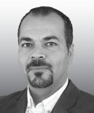 Mohammad-Faoor